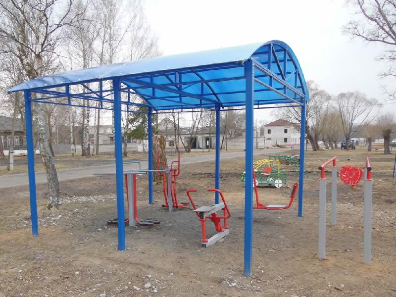 Инспекционная проверка в поселке Тасинский Гусь-Хрустального района